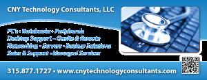 CNYTechnologyColsultants