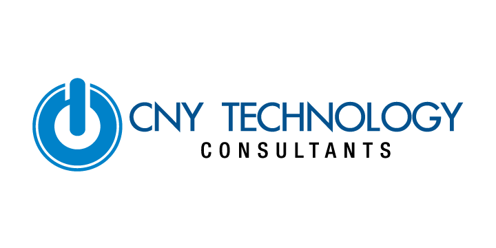 cny technology consultants providing professional it services to